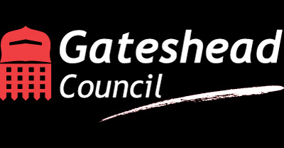 Gateshead Council - a client of In2Locks Locksmiths Newcastle