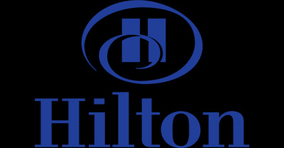 Hilton Hotels - a client of In2Locks Locksmiths Newcastle